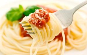 spaghetti_pg