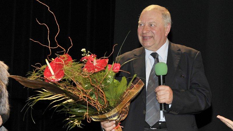 Polska gwiazda na włoskim niebie – włoska kariera Jerzego Stuhra
