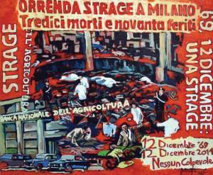 Strage-di-Piazza-Fontana1