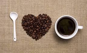 Kawy!