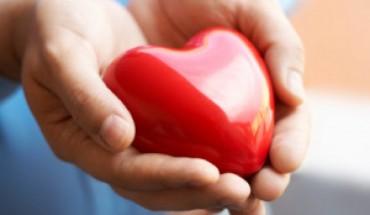 Luoghi del cuore