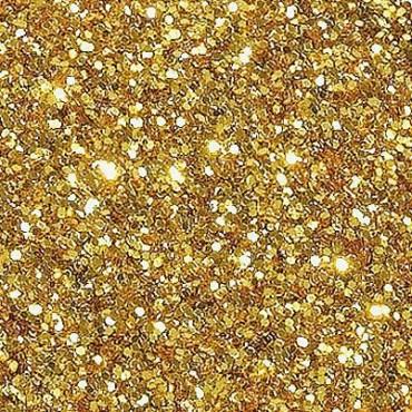 Filastrocca dei colori: nie wszystko złoto…