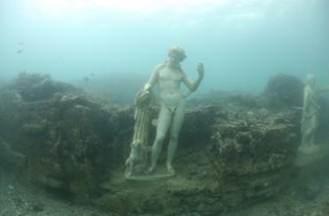 W 80 blogów dookoła świata: morze, seks i podwodne muzeum