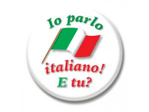 Czy włoski to łatwy język?