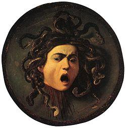 250px-Medusa_by_Carvaggio