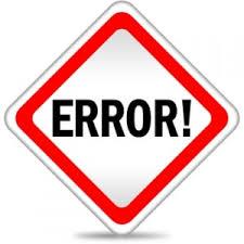 5 błędów, które popełniamy, mówiąc po włosku
