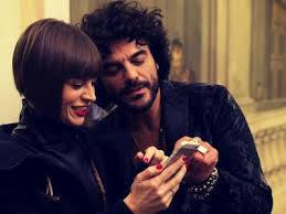 Duety do mety, czyli 5 najlepszych włoskich duetów