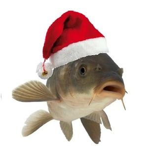 Animali e animaletti: grube ryby w przysłowiach