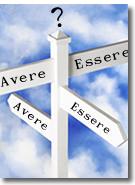 Mieć czy być – czasowniki w czasach złożonych