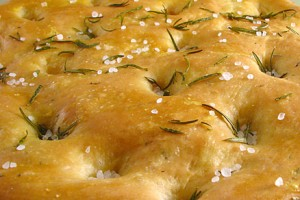 category_focaccia