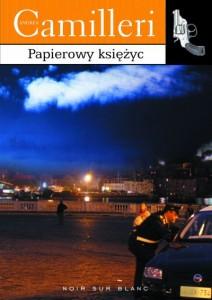Papierowy_ksiezyc_CMYK