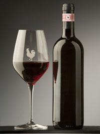 chianti-classico-bottiglia-