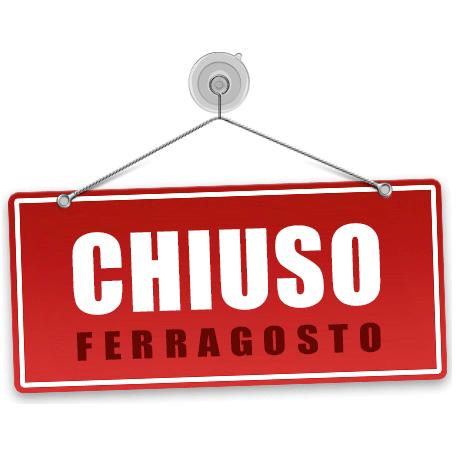 Od Augusta do Benito, czyli o Ferragosto