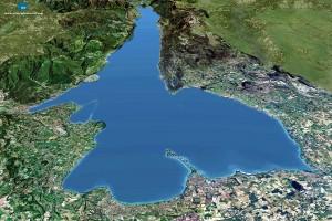 lago-di-garda-dallalto