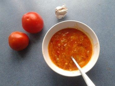 Zupa dla Pulpecji