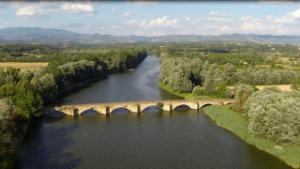 ponte-buriano2