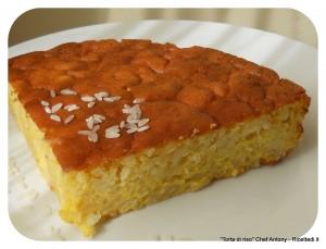 torta_di_riso
