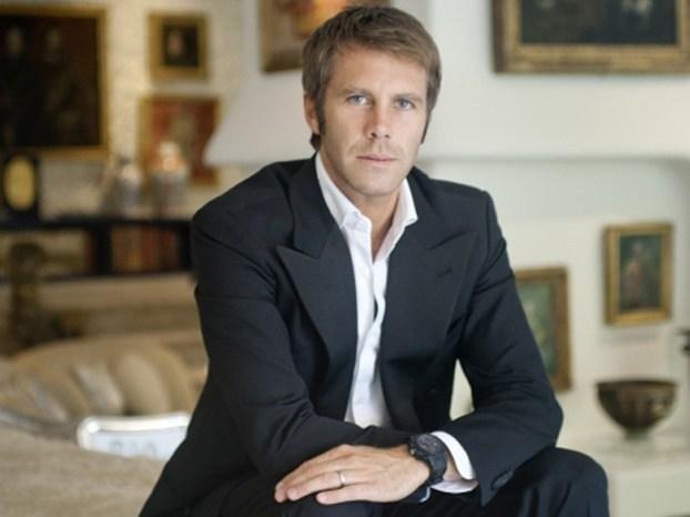 Zdetronizowany książę z bajki – książę Emanuele Filiberto