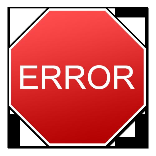 Traktat o błędach, poprawności i gramatyce