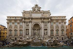 Czego nie wiesz o Wiecznym Mieście? Ciekawostki o Rzymie