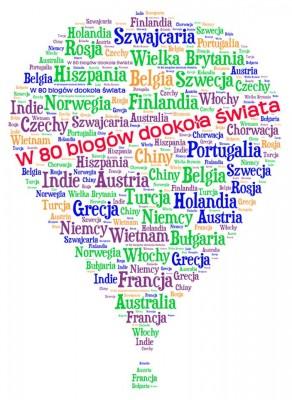 W 80 blogów dookoła świata – co warto wiedzieć o spędzaniu wakacji w Włoszech?