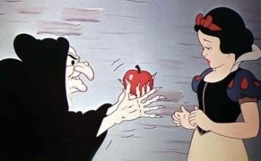 … do jabłek.