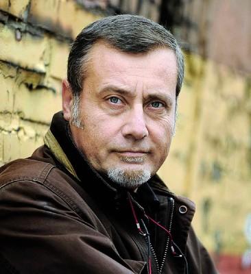 Od morderstwa do powieści – życie Massimo Carlotto