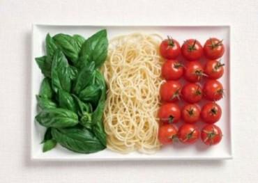 Jak jedzą Włosi