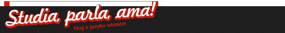 Studia-Parla-Ama
