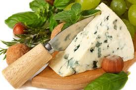Tym razem SERio – gorgonzola