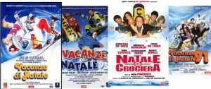 cinepanettone-3
