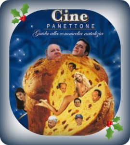 cinepanettone2