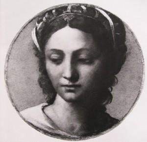 Bona-Sforza-1