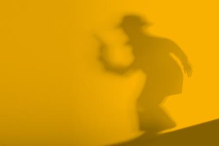 Filastrocca dei colori – pomaluj mój świat na żółto