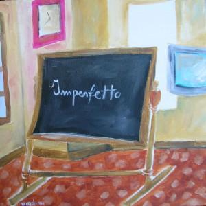 422_imperfetto
