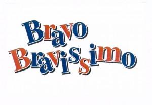 Logo_bravo_bravissimo