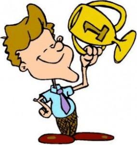congratulazioni3