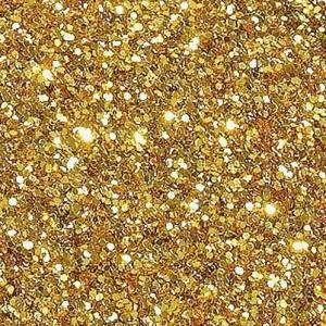 złoto 1