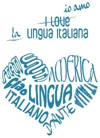 logo_lingua1