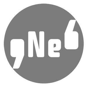 logo galerie-ne
