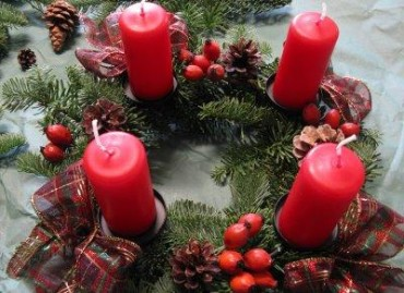Święta we Włoszech: czego o nich nie wiesz?