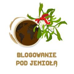 Blogowanie pod jemiołą: pomocnicy włoskiego świętego Mikołaja