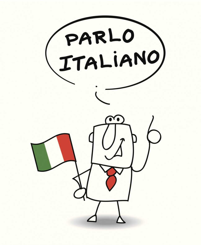 Jak nauczyć się włoskiego: 7 porad dla samouków