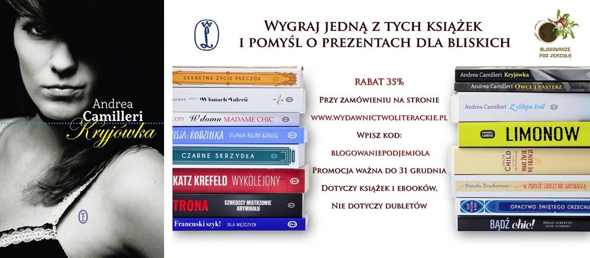 Kryjówka_grafika na bloga