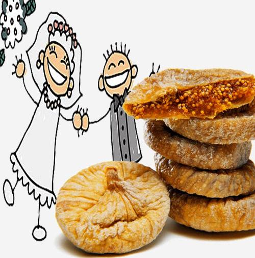 W 80 blogów dookoła świata: ślubnie i poślubnie