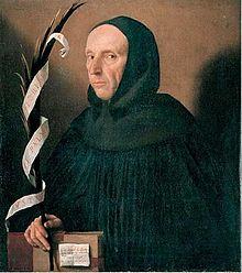 Portrait_of_Girolamo_Savonarola_1524