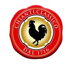 emblema_consorzio_chianti_classico