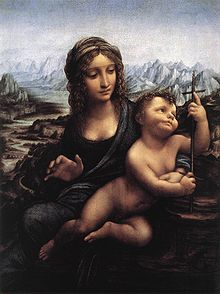 220px-madonna_with_the_yarnwinder_1501