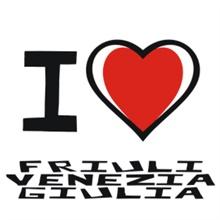 Co warto zobaczyć we Friuli Venezia Giulia?