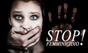 femminicidio-stop